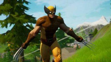 Photo of Fortnite: Cómo conseguir todos los estilos de Foil Wolverine (Silver, Gold y Holo)