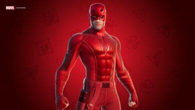 Photo of Fortnite: Cómo conseguir una piel de Daredevil