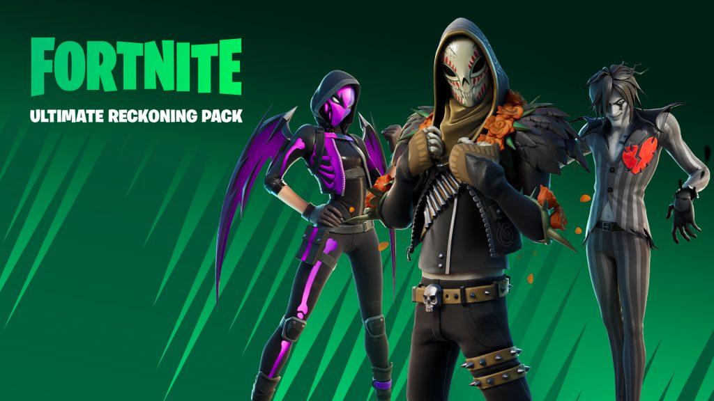 """fortnite-halloween-package """"class ="""" wp-image-580915 """"srcset ="""" http://dlprivateserver.com/wp-content/uploads/2020/10/Fortnite-Leak-muestra-un-paquete-gotico-para-Halloween-con-3.jpeg 1024w, https: / /images.mein-mmo.de/medien/2020/10/fortnite-halloween-paket-300x169.jpeg 300w, https://images.mein-mmo.de/medien/2020/10/fortnite-halloween-paket- 150x84.jpeg 150w, https://images.mein-mmo.de/medien/2020/10/fortnite-halloween-paket-768x432.jpeg 768w, https://images.mein-mmo.de/medien/2020/ 10 / fortnite-halloween-paket-1536x864.jpeg 1536w, https://images.mein-mmo.de/medien/2020/10/fortnite-halloween-paket-780x438.jpeg 780w, https: //images.mein- mmo.de/medien/2020/10/fortnite-halloween-paket.jpeg 1920w """"tamaños ="""" (ancho máximo: 1024px) 100vw, 1024px """"> Este paquete de Halloween está actualmente en la tienda de artículos y cuesta 2000 V-Bucks     <p>Si aún necesita V-Bucks para comprar el paquete de aspectos, debe devolver el aspecto de la NFL si ya no le gusta. Esto ahora se puede reembolsar """"sin cargo"""" y obtendrá todos los V-Bucks por ello.</p> <p><strong>¿Cuándo está disponible el paquete?</strong> Nuevamente, aún no está claro cuándo aparecerá exactamente el paquete. Pero como encaja con la época de Halloween, podría aparecer pronto en la tienda. Pero tenga en cuenta que esto es solo una filtración por ahora.</p> <p>Todas las pieles espeluznantes parecen marcar el comienzo de las Fortnitemares que podrían suceder en Halloween 2020. Con estos conjuntos puedes prepararte lentamente para las festividades. Hemos resumido para ti lo que podría traernos a Fortnitemares 2020.</p>   </div><!-- .entry-content /-->  <script type="""