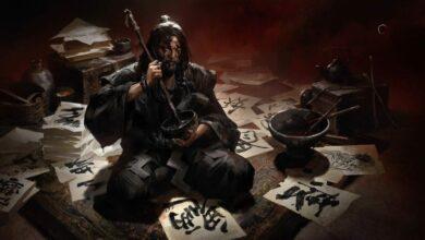 Photo of Ghost of Tsushima Legends: ¿quién es el actor de voz del narrador?