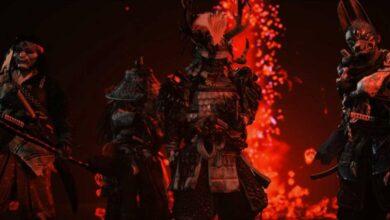 Photo of Ghost of Tsushima Legends: Cómo jugar multijugador cooperativo