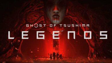 Photo of Ghost of Tsushima Legends: límite máximo de nivel (Ki)