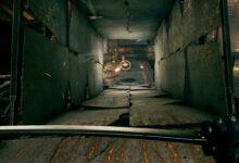 Photo of Ghostrunner – Cómo bloquear o desviar balas