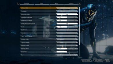 Ghostrunner-graphics-settings