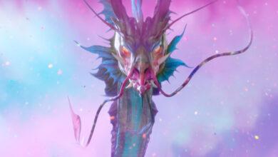 Photo of Guild Wars 2: los jugadores hablan sobre la filtración de la nueva expansión: ¿demasiado buena para ser verdad?