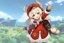Photo of Genshin Impact garantiza personajes en el sistema Gacha, pero incluso esos cuestan hasta 460 €