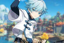 Photo of Impacto de Genshin: cómo encontrar todos los tesoros sin nombre