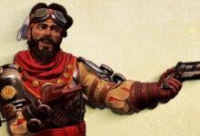 Photo of Jugador dice en Apex Legends: fue baneado por matar a un streamer de Twitch