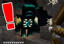 Photo of La actualización de verano de Minecraft trae un enemigo desagradable a las cuevas: ¿qué son los guardianes?