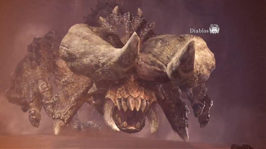 """Título de Diablos """"class ="""" wp-image-206499 """"srcset ="""" http://dlprivateserver.com/wp-content/uploads/2020/10/La-pelicula-Monster-Hunter-tiene-su-primer-teaser-¿que-diablos.jpg 851w, https: //images.mein-mmo .de / medien / 2018/02 / Diablos-Titel-150x84.jpg 150w, https://images.mein-mmo.de/medien/2018/02/Diablos-Titel-300x169.jpg 300w, https: // imágenes .mein-mmo.de / medien / 2018/02 / Diablos-Titel-768x432.jpg 768w """"size ="""" (max-width: 851px) 100vw, 851px """"> El monstruo del teaser es un Diablos. Así es como Monster Hunter World fuera.     <p>Cualquiera que conozca al monstruo de los juegos ciertamente ve paralelos aquí. En general, los Diablos son lo mejor del teaser. Se comporta como en el juego, se atrinchera y luego emerge brutalmente para atacar. Además, su grito suena realmente bien. </p> <p>Desafortunadamente, el monstruo no juega el papel principal en el teaser y las expresiones faciales del protagonista parecen casi tontas. Aunque podría parecerme así si conociera a un Diablos, quién sabe … </p> <p>Además, un soldado pellizca el ojo equivocado para apuntar con su rifle. Con todo, una idea para sonreír.</p> <p>Todavía se puede ver muy poco de los diálogos, ya que principalmente se trata de gritos. También es una reacción comprensible a un Diablos, pero parece bastante artificial y artificial. El teaser arroja la imagen en la película de ser una bomba de acción común y corriente y no transmite nada de la magia del cazador de monstruos que tanto amo.</p> <h2>Casi un comentario positivo</h2> <p><strong>Lo que dicen los fans:</strong> Incluso a los usuarios de YouTube les importa un comino el teaser. Los 21,000 pulgares hacia abajo (a 11,400 hacia arriba) envían una señal clara. Eso dice el usuario lurgee:</p> <p>""""¿Qué diablos es eso?"""" Eso es exactamente lo que dije después de ver el tráiler.</p> <p>""""Algo grande"""" ¿Quizás una gran decepción?</p> <p>a través de YouTube    </p> <p>Tras el teaser, las expectativas de la película se han reducido al mínimo para algun"""