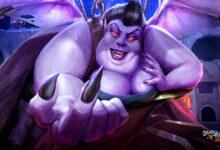 La revisión del bombardeo de RuneScape en Steam proviene de los fanáticos de RuneScape de todas las personas