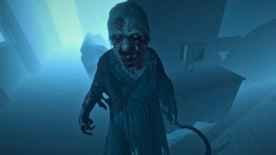 """Photo of Las críticas están entusiasmadas con el nuevo éxito de Steam: """"1. Juego multijugador divertido y aterrador """""""