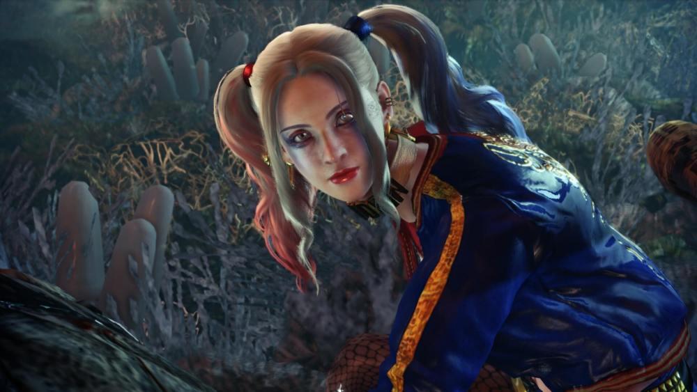 mejores mods en el mundo de Monster Hunter Septiembre 2020