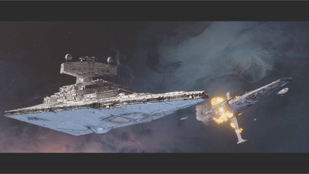 Nombre de archivo: star-wars-squadrons-boats-star-destroyer-vs-rebels-frigate.jpg