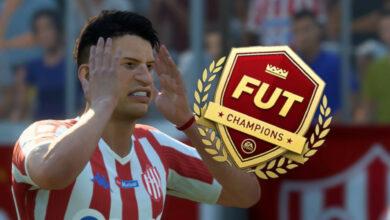"""Los jugadores están horrorizados por el nuevo sistema de puntos en FIFA 21: """"No tiene ningún sentido"""""""