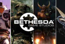 Photo of Los mejores juegos de Bethesda que deberías jugar ahora mismo
