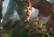 Photo of Magic: Legends debería ser un gran MMO en 2020: ahora pospone el lanzamiento