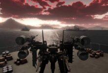 Photo of Mecha Knights: Nightmare obtiene un nuevo video que muestra nuevas imágenes y proporciona actualizaciones para los desarrolladores
