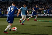 Photo of Modo Carrera FIFA 21: Mejor ST joven