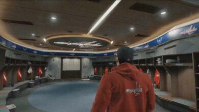 Photo of NHL 21: Cómo subir a la banca (ser un profesional)