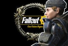 Photo of One Tamriel fue el mayor punto de inflexión para ESO, por eso surgió Fallout 76