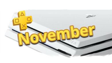 PS Plus noviembre de 2020: ¿Qué juegos se revelarán? Esperanzas y rumores