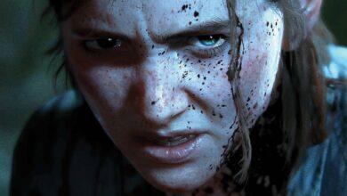 PS Store: el éxito de PS4 The Last of Us 2 es 20 € más barato el fin de semana