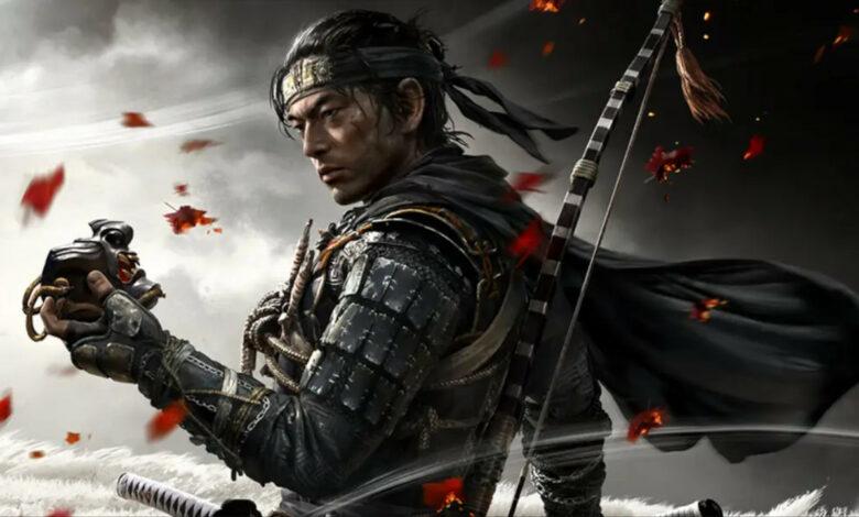 PS Store: no debes perderte estos 6 éxitos de PS4 con descuento