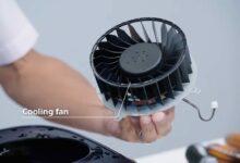 Photo of PS5: así es como Sony quiere optimizar los ventiladores y el desarrollo de calor después del lanzamiento