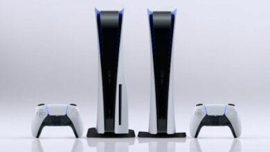 Photo of PS5: después del parche del día uno, ahora hay la primera actualización de firmware con 868 MB