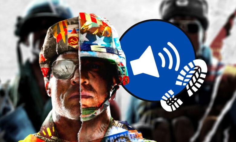 Para algunos profesionales, solo una ventaja decidirá si un Call of Duty será bueno o no