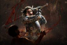 Photo of Path of Exile pospone una nueva expansión para el próximo año por temor a Cyberpunk 2077