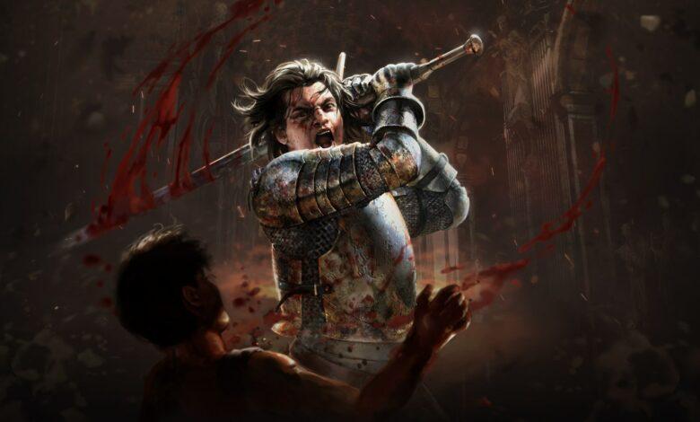 Path of Exile pospone una nueva expansión para el próximo año por temor a Cyberpunk 2077