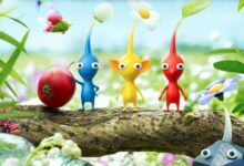 Photo of Pikmin 3: Cómo bloquear