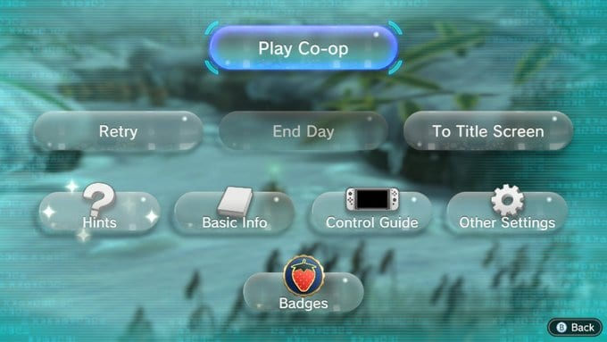 Cómo jugar multijugador cooperativo con amigos en Pikmin 3 Deluxe