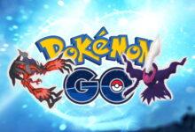 Pokémon GO: 5 Pokémon que podrían aparecer como un misterioso jefe de incursión en Halloween