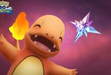Photo of Pokémon GO: Community Day with Charmander: esta es la mejor manera de usarlo