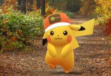 Pokémon GO: Lección de Spotlight con Hat Pikachu: será uno de los Shinys más raros