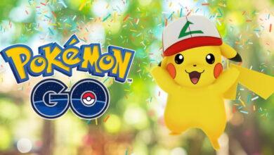 Pokémon GO: Lección de Spotlight hoy con Hat Pikachu - ¿Qué tan raro es?