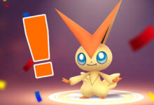 Photo of Pokémon GO: Sense of Triumph trae Victini y poderosas recompensas
