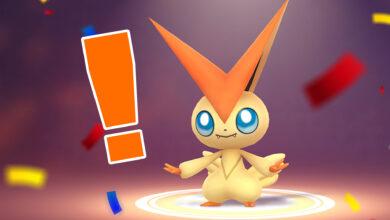 Photo of Pokémon GO: Sense of Triumph trae Victini y poderosas recompensas