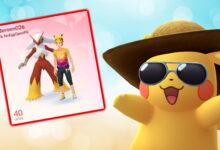 Pokémon GO: Trainer logra un objetivo loco: todos los Pokémon desde Gen 1 hasta 100% IV