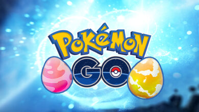Photo of Pokémon GO ahora tiene una bonificación sorpresa y nuevos jefes de banda