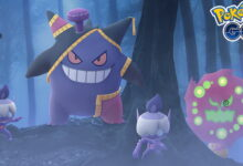 Photo of Pokémon GO anuncia un gran evento de Halloween: trae nuevos brillos y estas bonificaciones