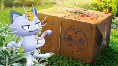 Photo of Pokémon GO: así es como puedes aprovechar al máximo la investigación limitada con Meowth
