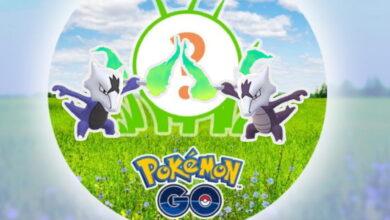 Pokémon GO: así es como se aprovecha mejor el día de la incursión con Alola Knogga