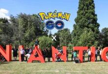 Photo of Pokémon GO celebrará el cumpleaños de Niantic mañana: recibirás estos regalos