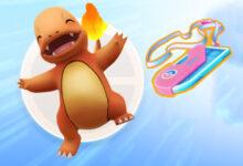 """Pokémon GO: investiga """"Tales of Tails"""" por 1 €. ¿Qué contiene?"""