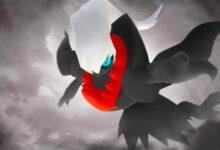 Photo of Pokémon GO: es por eso que deberías usar la última hora de incursiones con Darkrai hoy