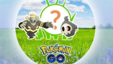 Pokémon GO: lección destacada de hoy con crepúsculo: puede ser realmente bueno